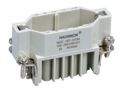HD-015-M